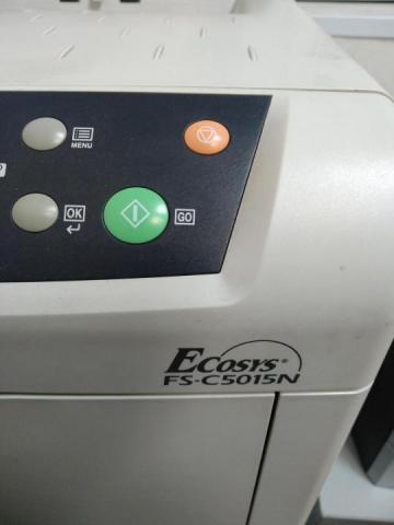 Продам принтер - 2