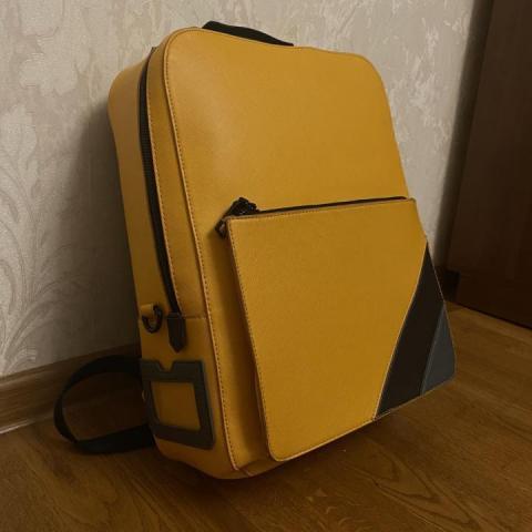 Продать рюкзак без дефектов - 1