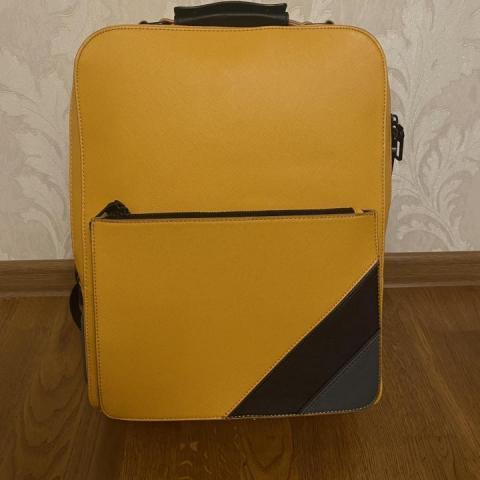 Продать рюкзак без дефектов - 2