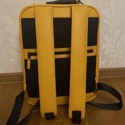 Продать рюкзак без дефектов - 3