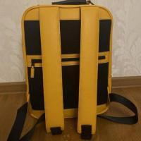 Продать рюкзак без дефектов - Изображение 3