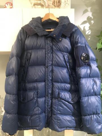 Продам куртку оригинал - 1