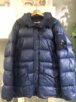Продам куртку оригинал - Изображение 1