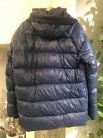 Продам куртку оригинал - Изображение 2