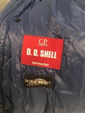 Продам куртку оригинал - 3