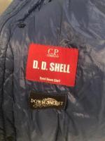 Продам куртку оригинал - Изображение 3