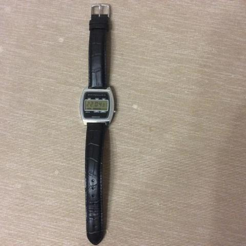 Продам часы электроника 5 - 1