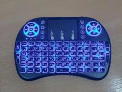 Продам мини клавиатуру