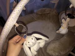 Продам коврик развивающий - Изображение 2