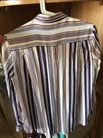 Продам блузку Massimo dutti - Изображение 3