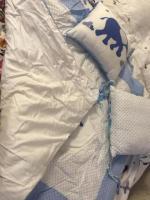 Продам детское постельное белье - Изображение 2