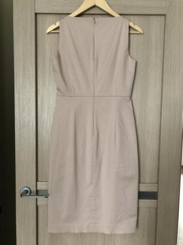 Продам платье Max Mara - 2