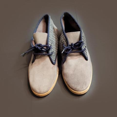 Продам кеды Maians Domingo Sneaker - 1