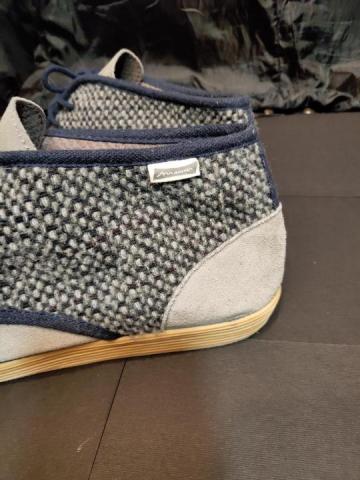 Продам кеды Maians Domingo Sneaker - 2