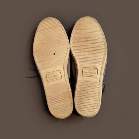 Продам кеды Maians Domingo Sneaker - 4
