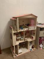 Продам кукульный домик - Изображение 3