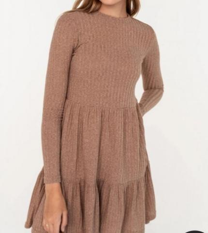 Продам новое и красивое платье - 2