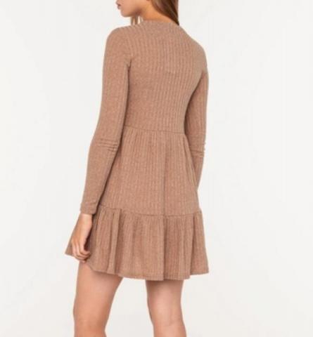 Продам новое и красивое платье - 3