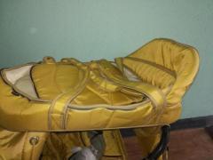 Продам коляску-трансформер - Изображение 3